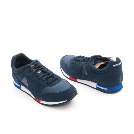Pantofi sport unisex LQ1820022 Alpha Sport3