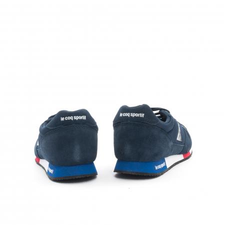 Pantofi sport unisex LQ1820022 Alpha Sport6