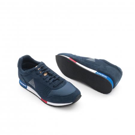 Pantofi sport unisex LQ1820022 Alpha Sport2