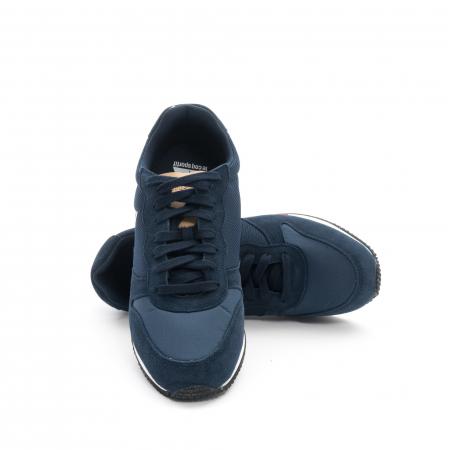 Pantofi sport unisex LQ1820022 Alpha Sport4