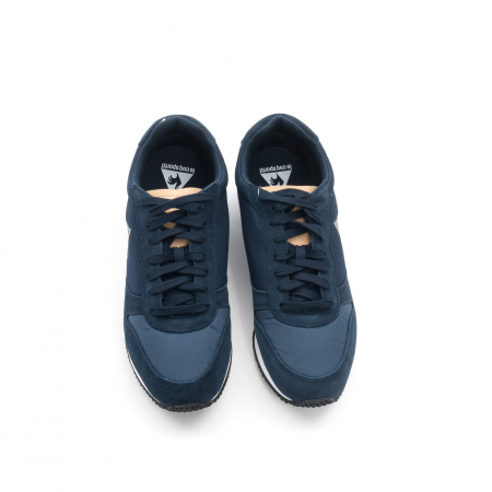 Pantofi sport unisex LQ1820022 Alpha Sport5
