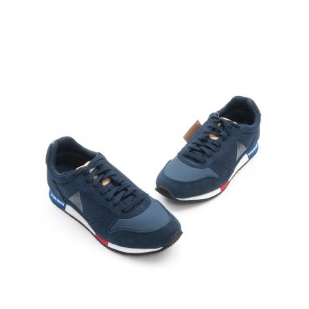 Pantofi sport unisex LQ1820022 Alpha Sport1