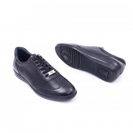Pantofi casual barbat LFX 518