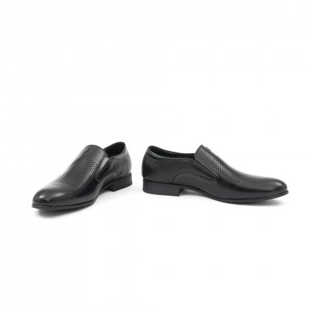 Pantofi eleganti de vara QRY24401-2 01-N4