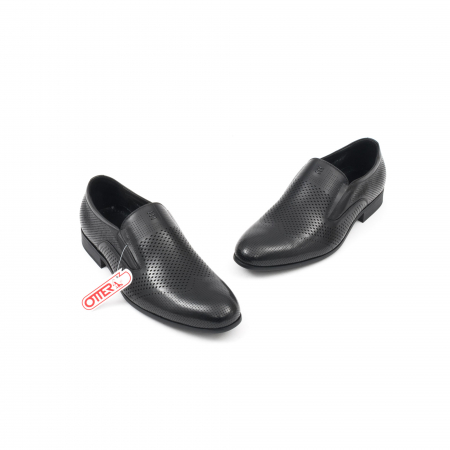 Pantofi eleganti de vara QRY24401-2 01-N1