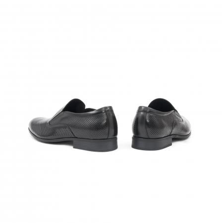 Pantofi eleganti de vara QRY24401-2 01-N6