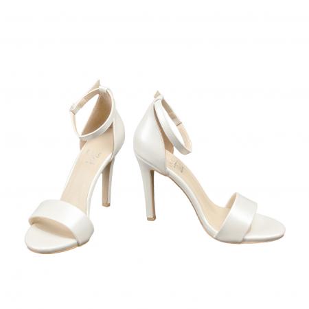 Sanda eleganta colectia wedding EPICA QO205 13-S2