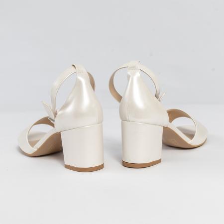 Sanda eleganta colectia Wedding EPICA QO253 13-S