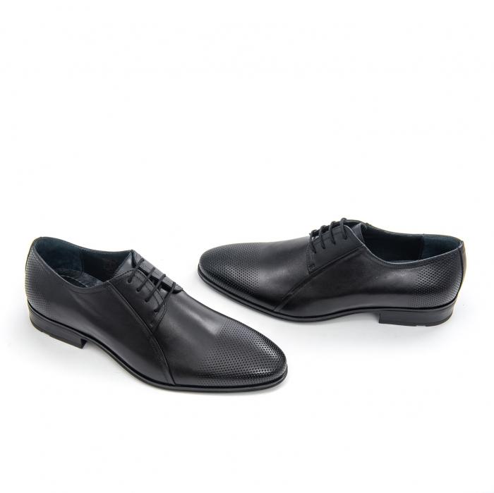 Pantof elegant barbat