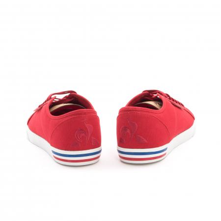 Pantof sport barbat LQ1820104 VERDON SPORT