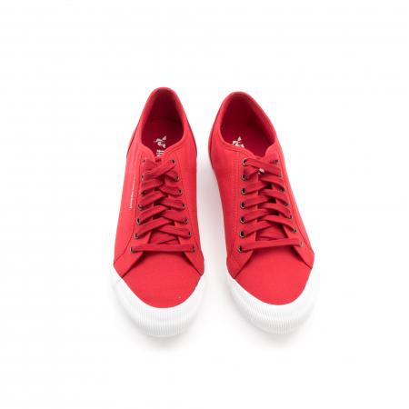 Pantof sport unisex LQ1820070 DEAUVILLE SPORT