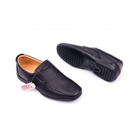 Pantofi casual barbat OT 20914