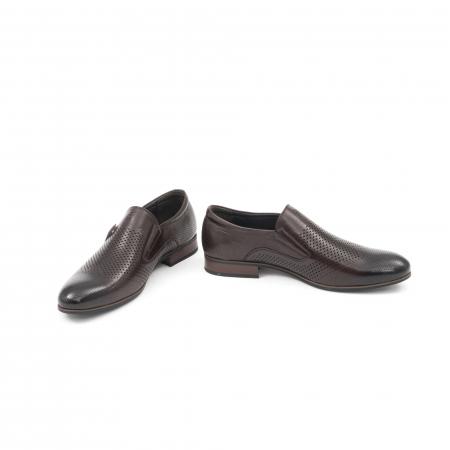 Pantofi eleganti de vara QRY24401-2 02-N