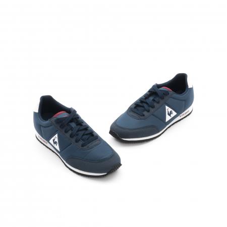 Pantofi sport vara unisex 1711236 RACERONE NYLON