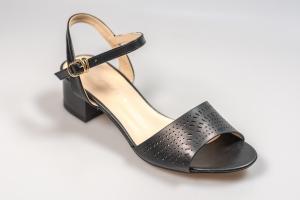 8179fef893ebc Gepas-Mag - Sandale dama