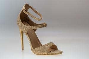 1c02ac5eea802 Gepas-Mag - Sandale dama