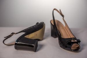 Sandale dama EPICA  HM1F306-3706-Y538H