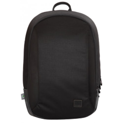 Ghiozdan ergonomic pentru laptop Tiger 81102B 6