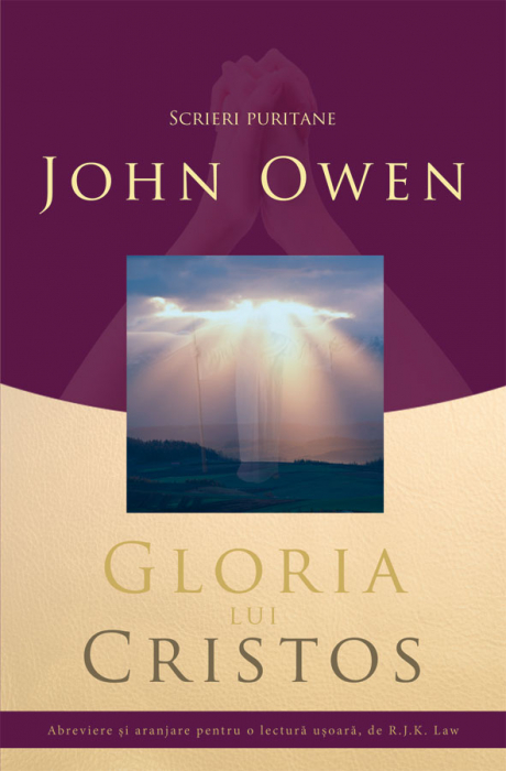 Gloria lui Hristos