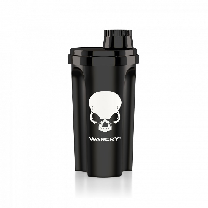Warcry® Royal Shaker 700ml