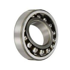 1301 Rulment IMP 12X37X12