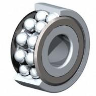 3309 A2RS/MT33 Rulment SKF 45X100X39.7