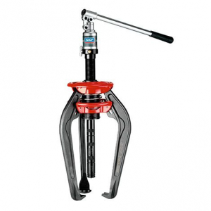 Extractor hidraulic TMMA 100H SKF
