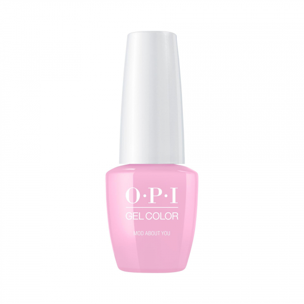 OPI GEL COLOR – Mod About You 7.5ml