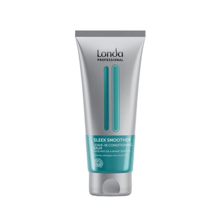 Balsam Londa Professional Care Sleek Smoother, 200 ml