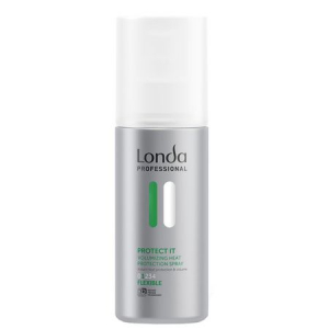 Spray Londa Professional Style Protect It, 150 ml