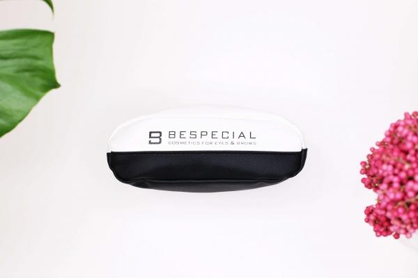 Portfard BeSpecial mini