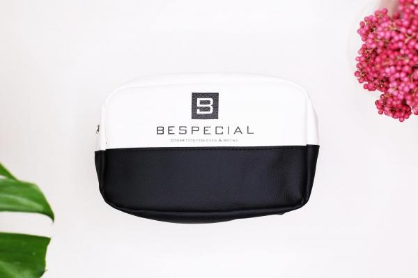 Portfard BeSpecial maxi