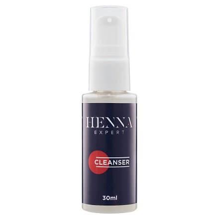 Cleanser (degresant) Henna Expert