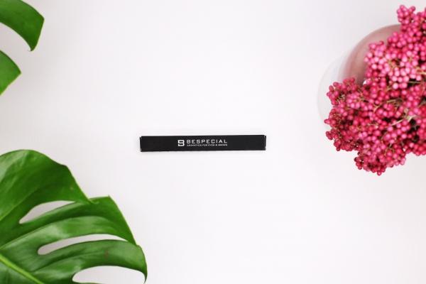 Creion sprancene Shimmer B-sides universal