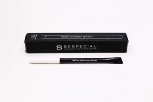 Pensula BeSpecial Shadow Brush