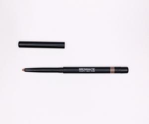 Creion sprancene Browmatic