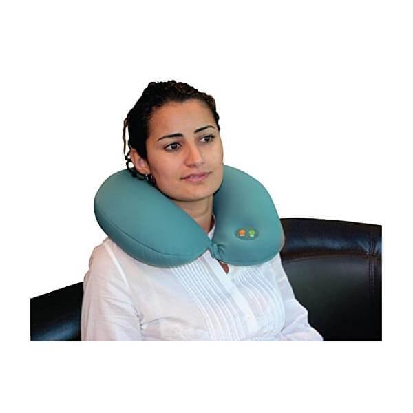 Perna de masaj