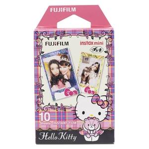 Fujifilm Instax Mini Hello Kitty - Film pentru Instax Mini