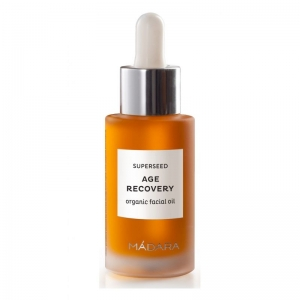 SUPERSEED Age Recovery - Ulei facial anti-aging