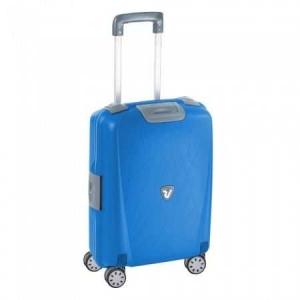 Troler Cabina Roncato Light, Bleu
