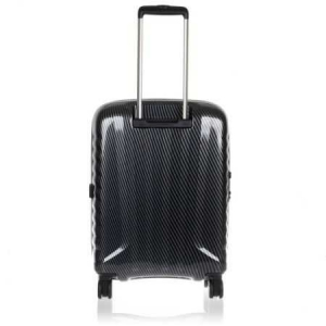 Troler Cabina Roncato Uno Deluxe, Carbon