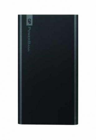 Acumulator portabil powerbank 5000mAh , negru, GP