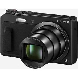 Camera foto Panasonic DMC-TZ57EP-T