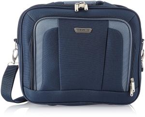 Geanta de bord Orlando Brand Travelite - bleumarin