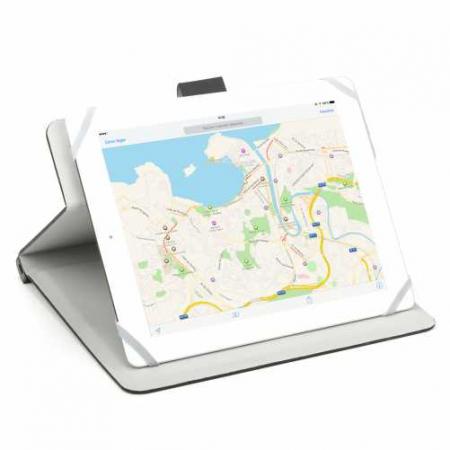 Husa cu acumulator Duo USB portabil powerbank 6600mAh, NGS
