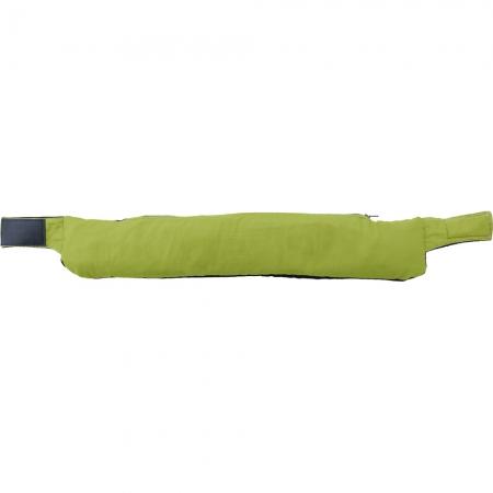 Perna de calatorie 3 in 1 - Verde