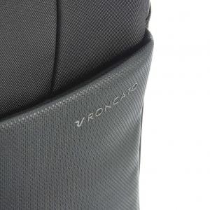 Rucsac Roncato Wireless Tableta Gri