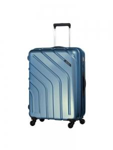 Troler Carlton Stellar 65 albastru