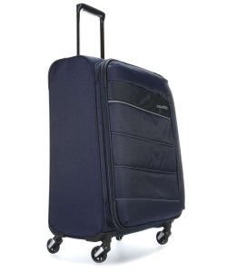 Troler Travelite KITE 4w Mexp - Navy