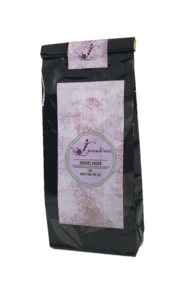 Rooibos Amour, 50 g
